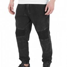 Pantalon trening acid barbati Urban Classics M EU