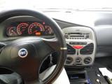 Fiat Albea 2004, Benzina, Berlina