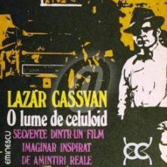 O lume de celuloid (1979)