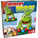 Joc de Societate Hungry Frogs