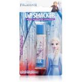 Lip Smacker Disney Frozen Elsa balsam de buze
