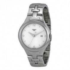 Ceas de damă Tissot T-Lady T12 T082.210.11.037.00 / T0822101103700