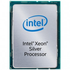Procesor server Xeon Silver 4110 2.1G, 8C