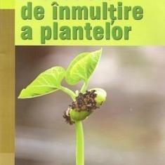 Metode de înmulțire a plantelor