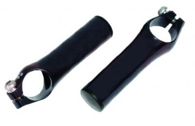 Coarne Ghidon AL 6061 forjat 3D L-118mmPB Cod:MXBSP0521 foto