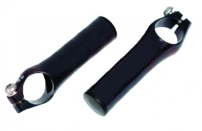 Coarne Ghidon AL 6061 forjat 3D L-118mmPB Cod:MXBSP0521