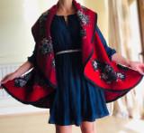 Cumpara ieftin Vesta din lana Anisoara 8