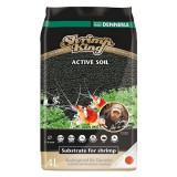 Dennerle Shrimp King - Active Soil 4L