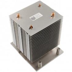 Dell PowerEdge T430 Heatsink - WC4DX