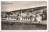 CPIB 15471 VATRA DORNEI, BAILE, RPR