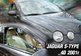 Paravant JAGUAR S-TYPE an fabr. 2001-2009 (marca HEKO) Set fata - 2 buc. by ManiaMall