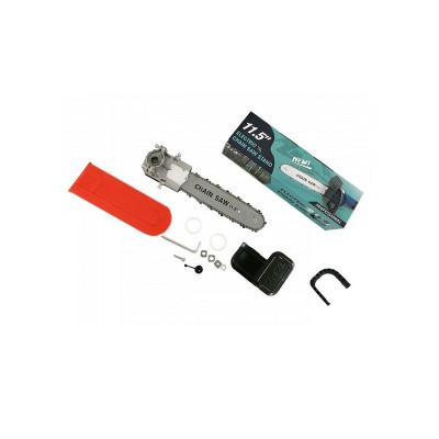 Adaptor tip drujba pentru flex 11.5″ GF-1701 foto