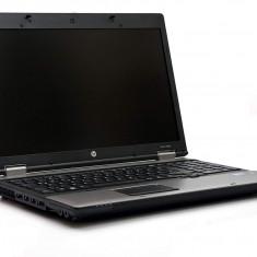 Laptop HP ProBook 6550b