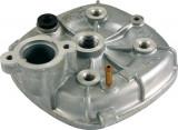 Chiuloasa Piaggio Hexagon LXT 125 2T '98-'05 Cod Produs: MX_NEW 826307PI