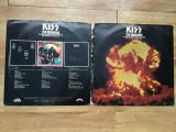 KISS - ORIGINALS (3LP,3 viniluri,1976,CASABLANCA,USA) vinil vinyl