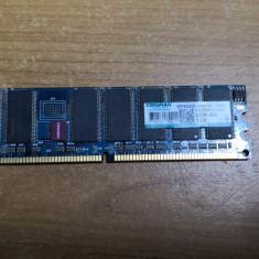 Ram PC Kingmax 1GB DDR-400 MPXD42-D8HT4B