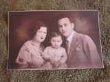 atelier foto luvru strada edgar quinet an 1933 album 562