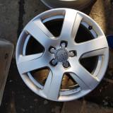 """Jante originale Audi 17"""" 5x112, 7,5"""