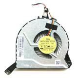 Cooler laptop, HP, Pavilion 15-P, 15-P076TX, 15-P098TX, 15-P105NR, 15-P261NE