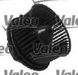 Ventilator, habitaclu KIA PICANTO (BA) (2004 - 2011) VALEO 715263