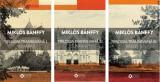 Trilogia transilvană (3 volume)