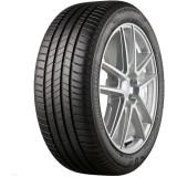 Anvelopa auto de vara 255/40R18 99Y TURANZA T005 XL, RUN FLAT, Bridgestone