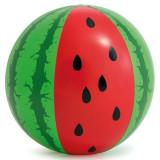 Minge gonflabila, model pepene, 1,07 m