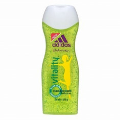 Adidas Vitality gel de dus pentru femei 250 ml