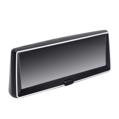 Resigilat : Sistem de navigatie smart GPS PNI DH706 cu GSM Android si DVR auto fat foto