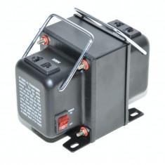 Convertor de Tensiune 220V -110V / 500W