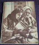 Revista Cultura poporului An 2 - Nr. 6 / 1952, stalinism, proletcultism RPR