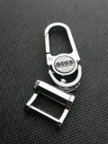 Breloc Auto Audi carabina stil accesorii breloc chei cadou posesori audi unisex