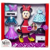 Cumpara ieftin Minnie Mouse- Set All the Dots