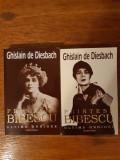 Cumpara ieftin GHISLAIN DE DIESBACH - Printesa Bibescu - ultima orhidee