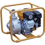 Cumpara ieftin Motopompa apa murdara Worms TP 36 EX, 5.7 CP, benzina, 600 l min, Hmax. 32 m, 2