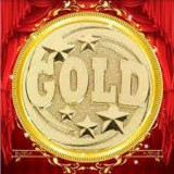 numere vip usoare gold aur otel platina frumoase