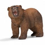 Cumpara ieftin Urs grizzly - Figurina Schleich 14685