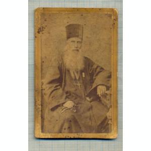 AB FOTO CABINET 30 - PREOT -,,M. SPIRESCU PH. CURTEI REGELUI ROMANIEI -GALATZ