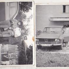 bnk foto - Dacia 1300