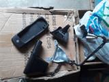 Suport+prindere bord handsfree Nokia Skoda Octavia 2 RS, Alt model telefon Nokia