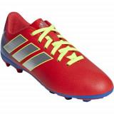 Ghete de fotbal copii adidas Performance NEMEZIZ MESSI 184 FxG J CM8630
