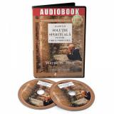 Exista o solutie spirituala pentru orice problema - Audiobook | Wayne W. Dyer
