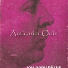 Octavian Goga. Monografie - Ion Dodu Balan