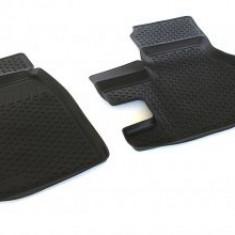 Covorase presuri interior tip tavita VW T4 1990-2002