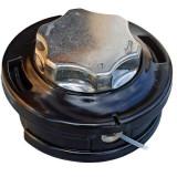 Cumpara ieftin Mosor MotoCoasa 2 Fir MotoCositoare Universal-Cap Aluminiu-Metal