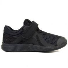 Pantofi Copii Nike Revolution 4 Tdv 943304004