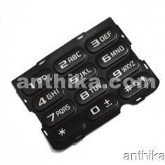 Tastatura Numerica  Samsung E2330  neagra  Originala swap