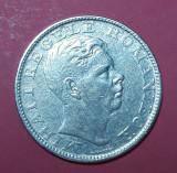 A5489 200 lei 1942