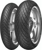 Anvelopa Metzeler Roadtec 01 190/55 ZR 17 (75W) TL Cod Produs: MX_NEW 03021006PE