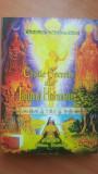 Cheile Secrete ale Initierii Hermetice- Chrstian Dikol, Miriam Dikol
